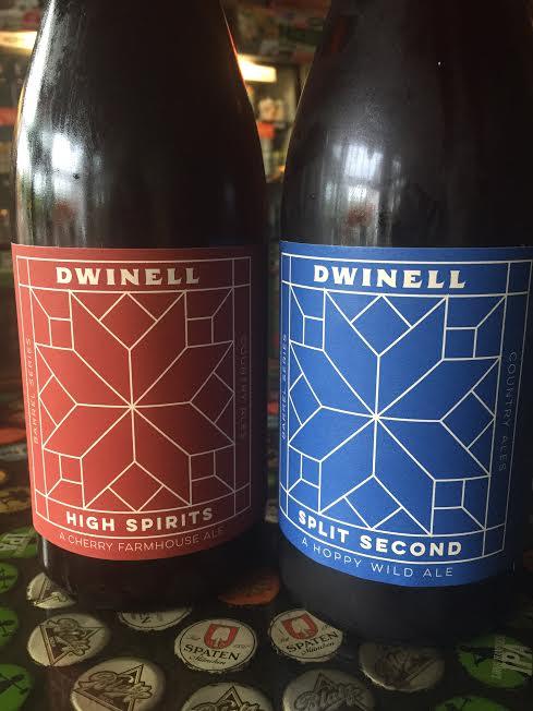 dwinell-bottles.jpeg