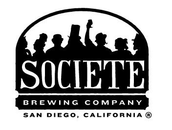 Societe-Brewing-Company_CA.jpg