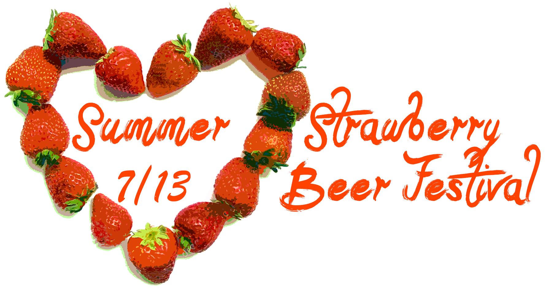 Summer_Strawberry_Beer_Fest_2019_FB_banner.jpg