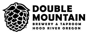 DoubleMountain_Logo.jpg