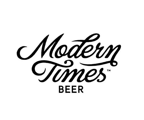 modern-times-beer-atlanta-logo-designer.png