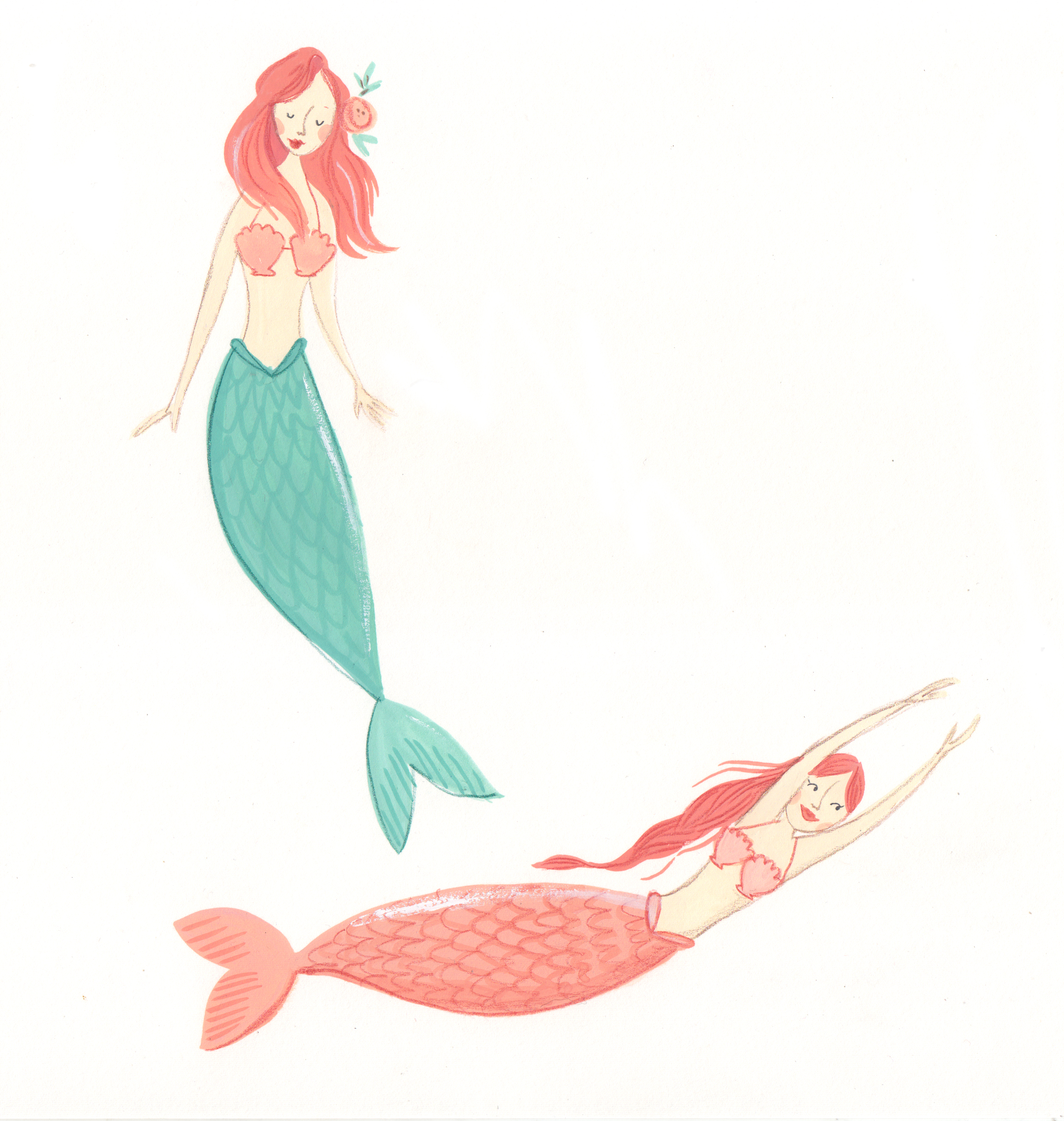mermaid artwork.jpg