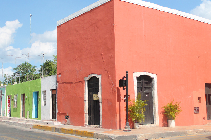 valladolid mexico guide emma block