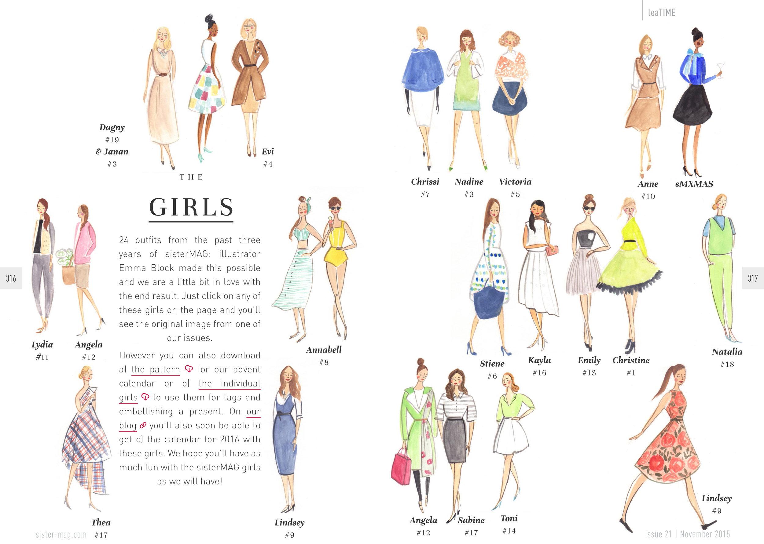 sisterMAG Girls-2.jpg