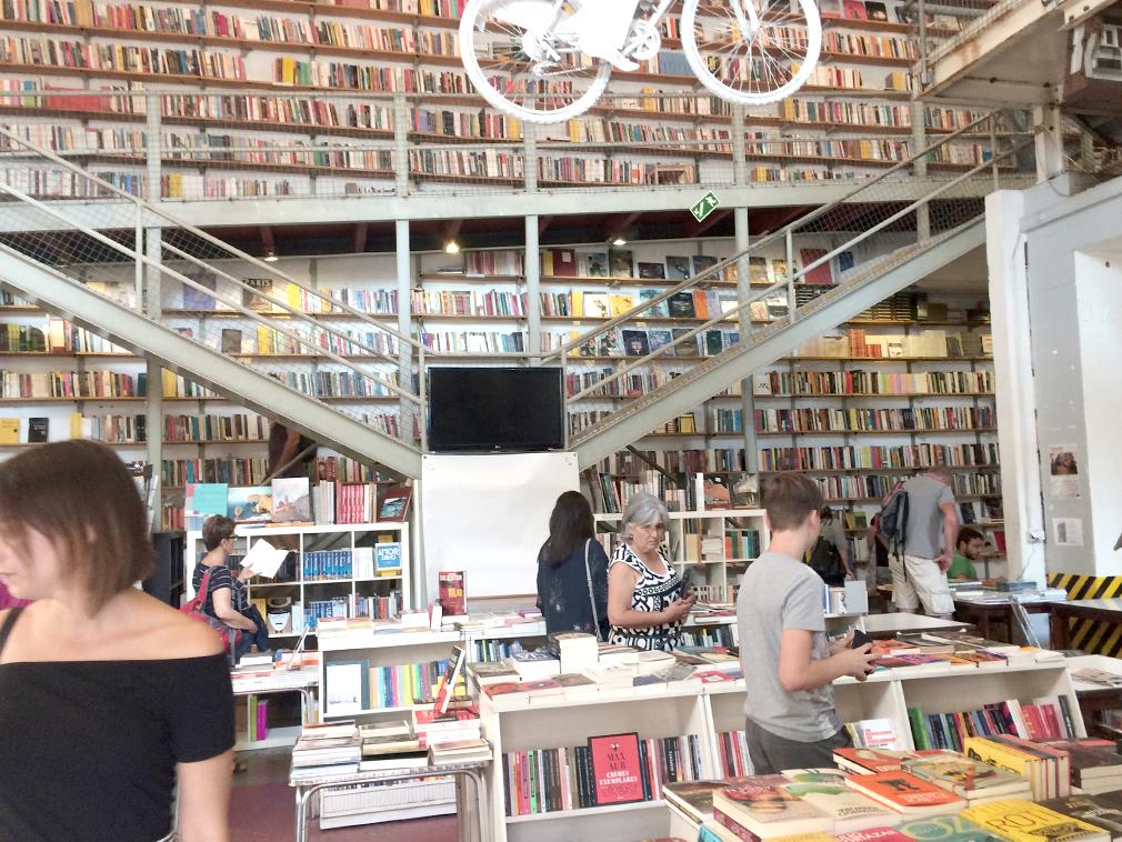 lx factory book shop.JPG