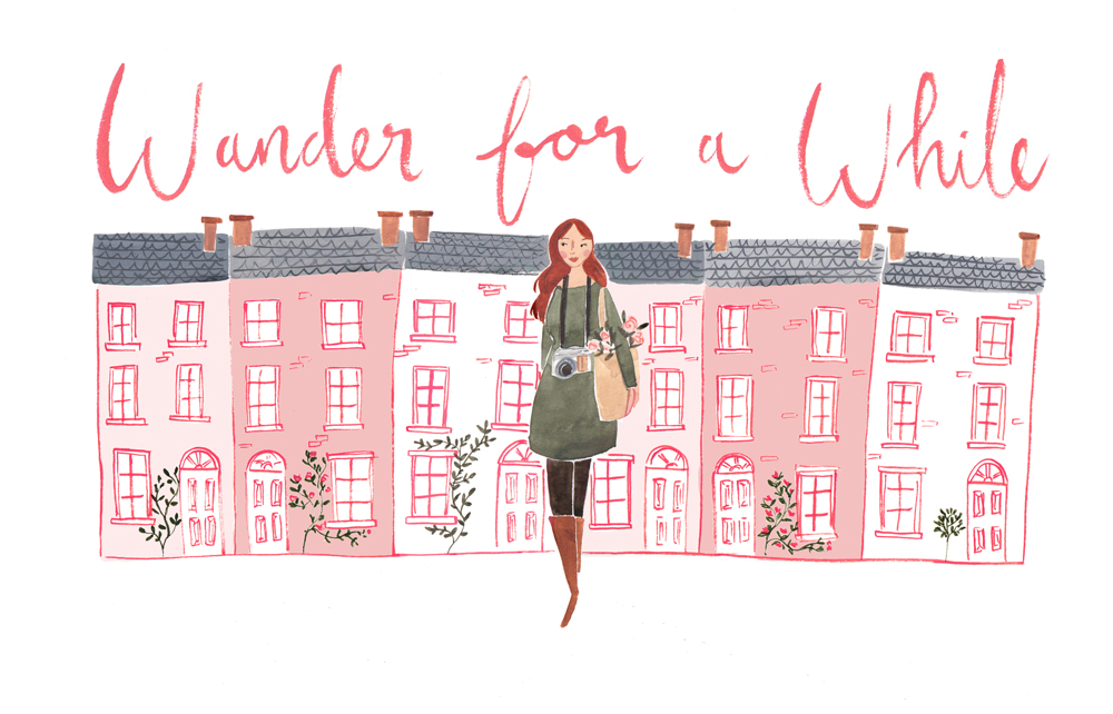 wander for a while artwork 2.jpg