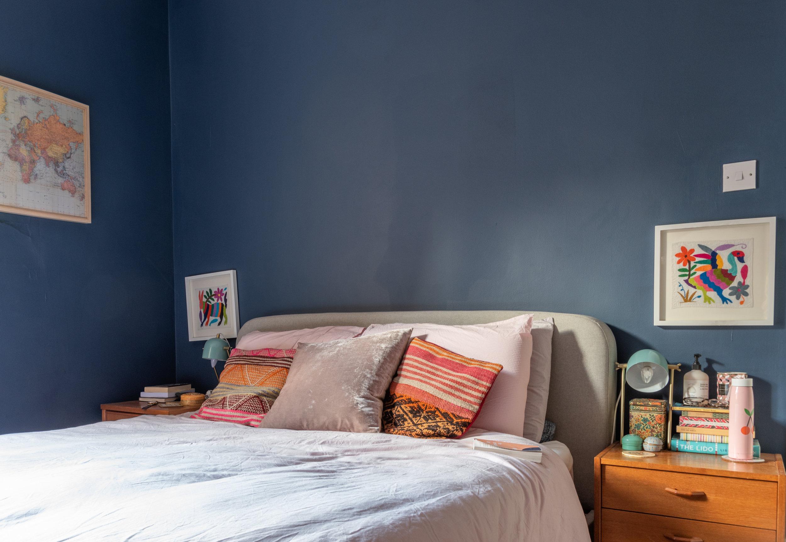 emma block bedroom vinterior 2.jpg