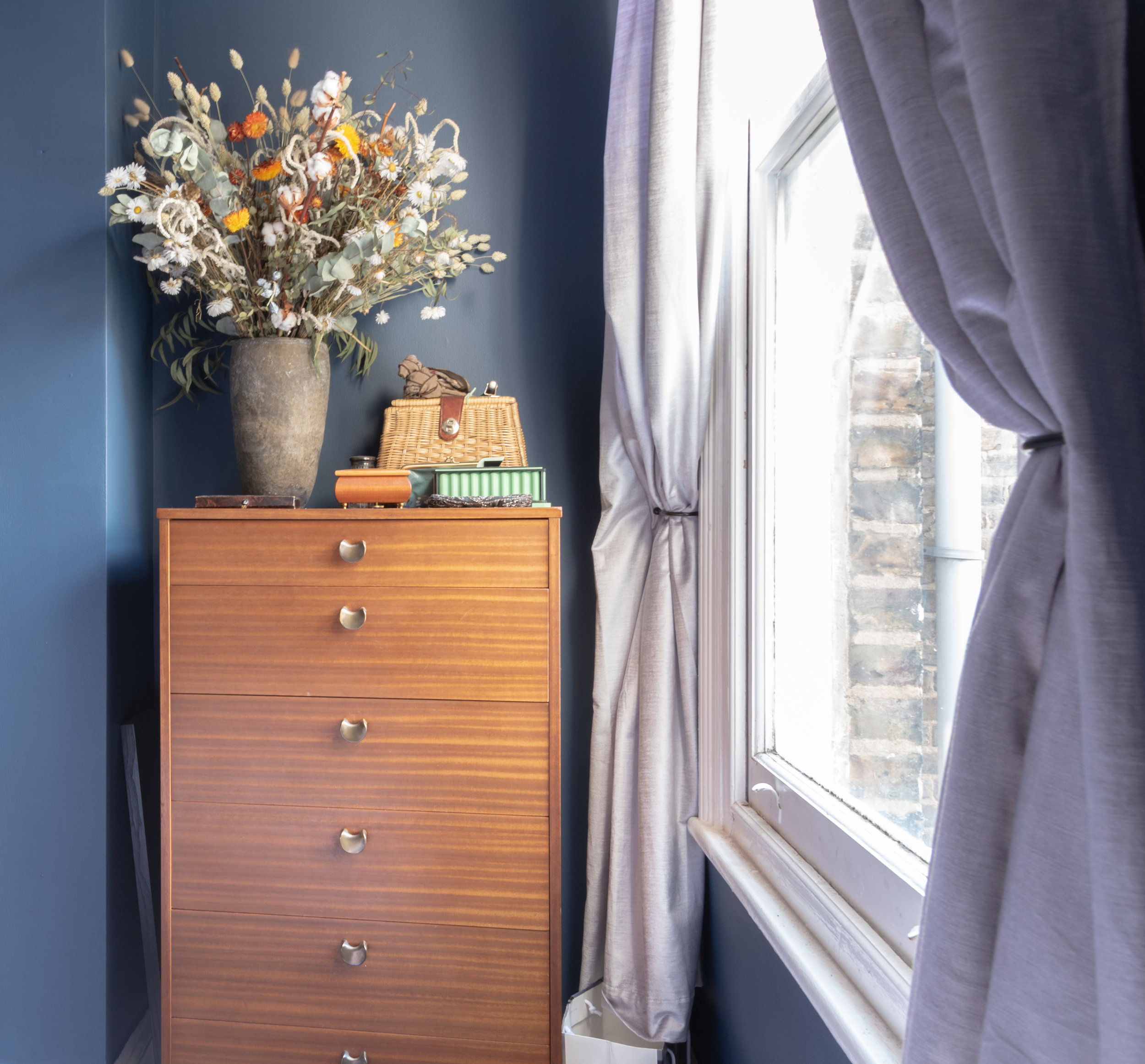 emma block bedroom vinterior.jpg