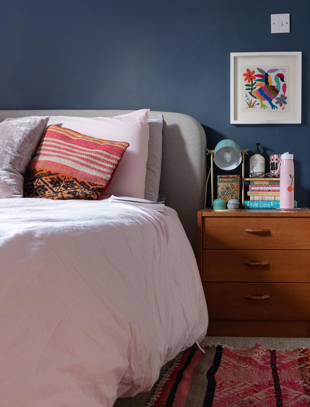 emma block bedroom vinterior 3.jpg