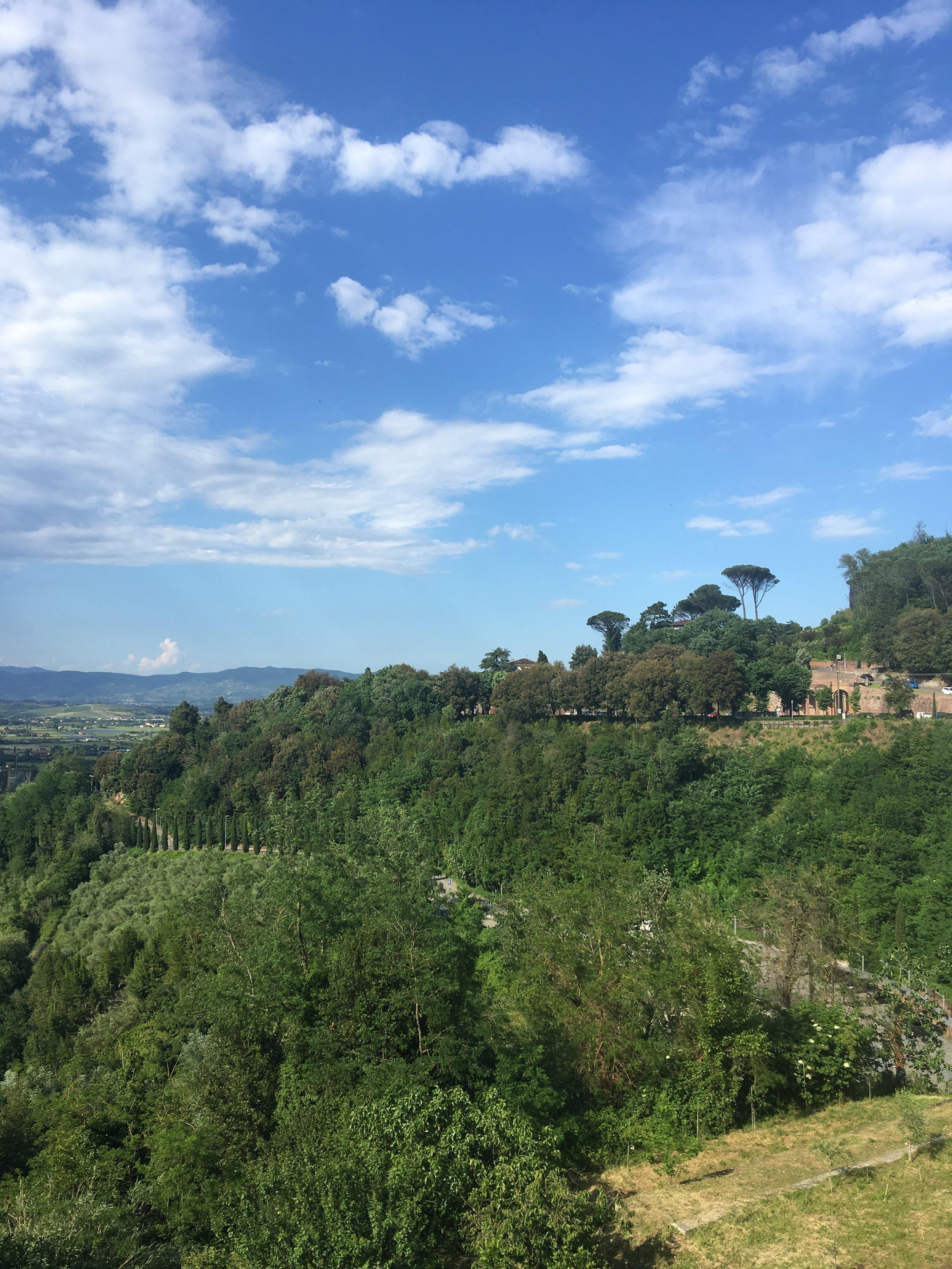 san miniato tuscany 3.JPG