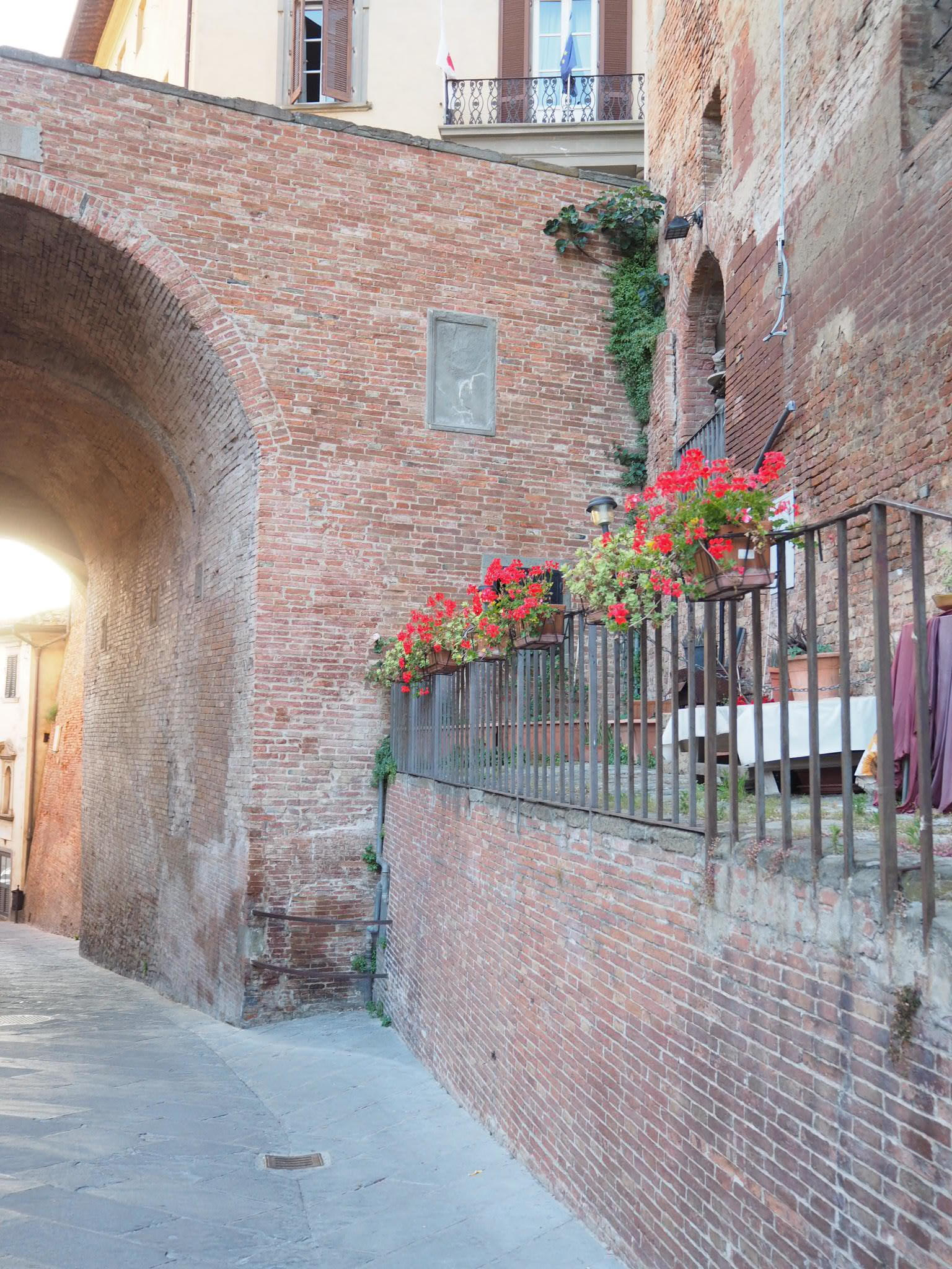 san miniato tuscany 2 .JPG