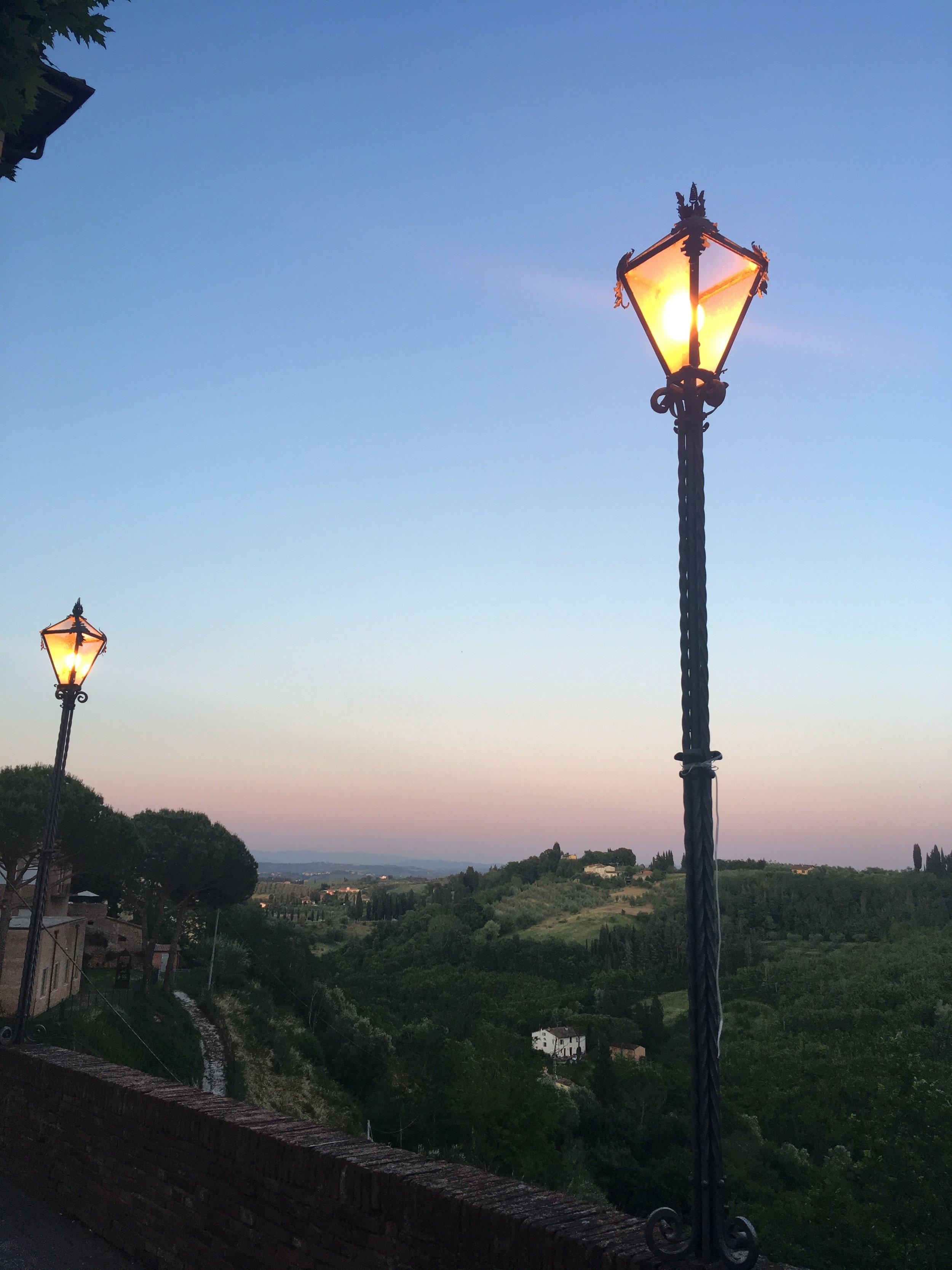 san miniato tuscany 6.JPG