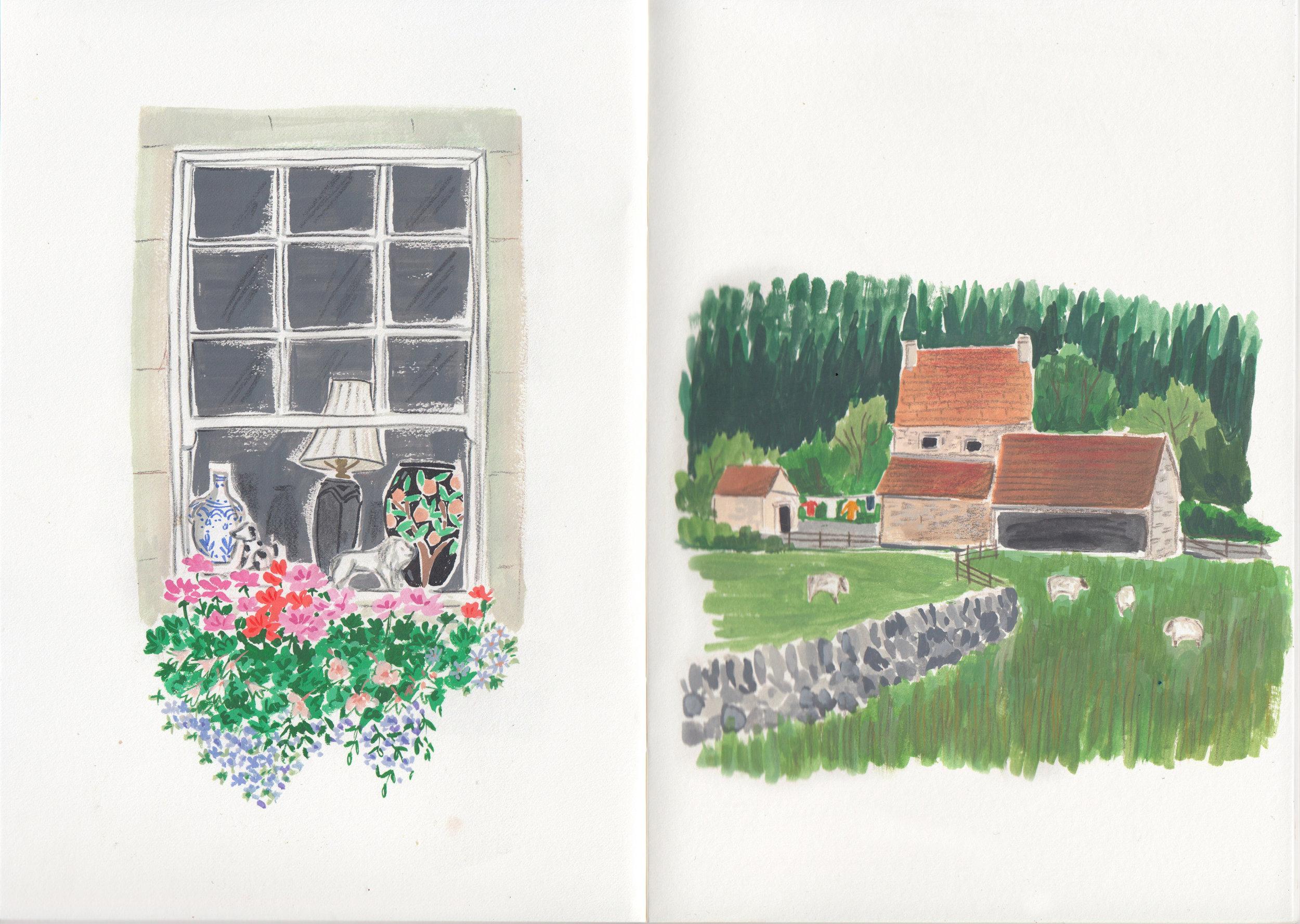 sketch book 25.jpg