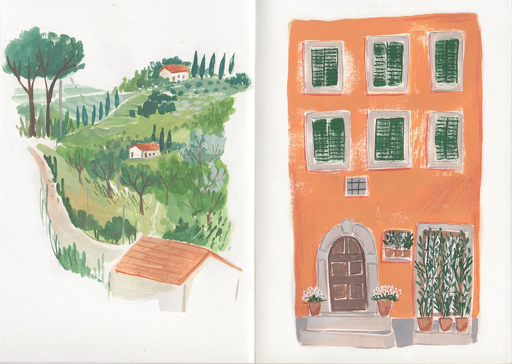 sketch book 24.jpg