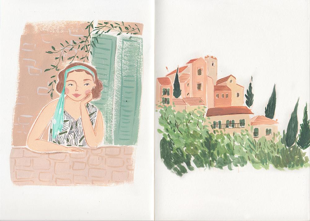 sketch book 26.jpg