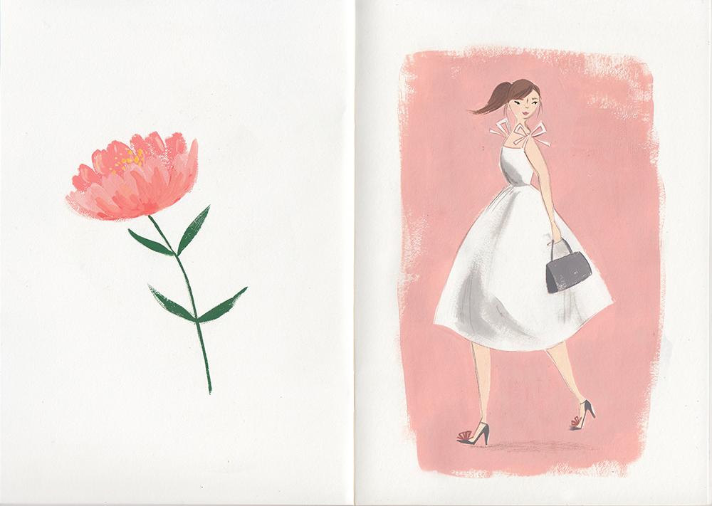 sketch book 21.jpg