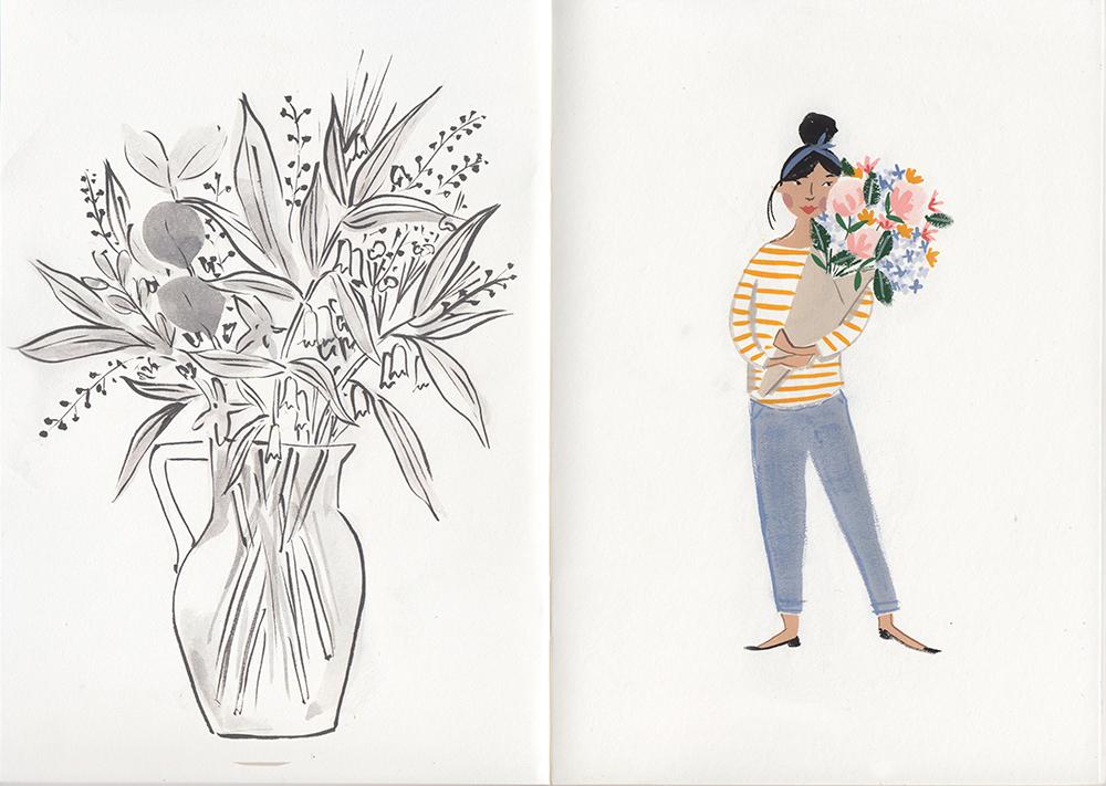 sketch book 22.jpg