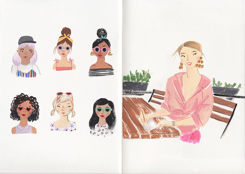 sketch book 23.jpg