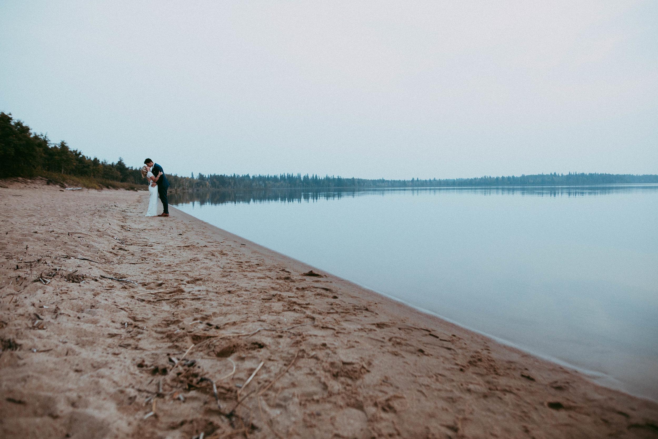 meadow lake wedding| Edmonton wedding photographer