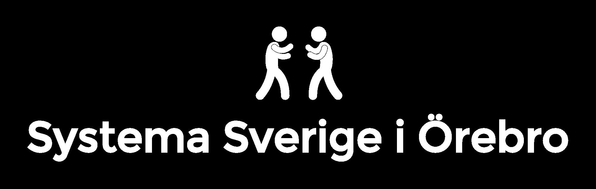 Systema Sverige i Örebro-logo-black 2.png