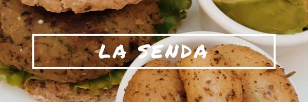 La Senda.png