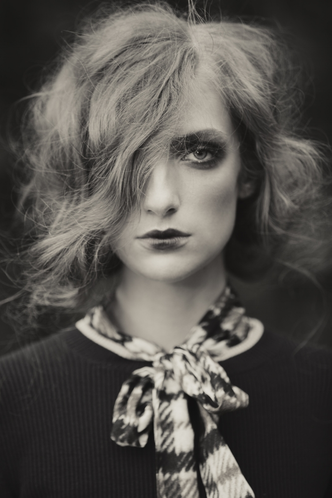 Fine Art Portrait Photography Glasgow, Photographer Glasgow, Angela Graham Photography