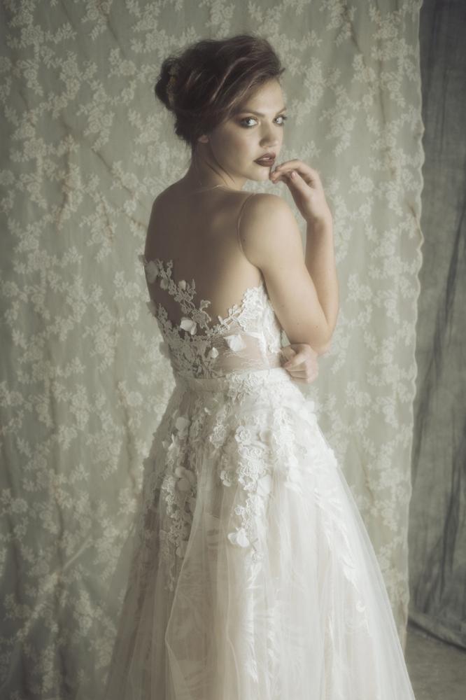 Fashion Portrait Photography Glasgow, Photographer Glasgow, Angela Graham Photography