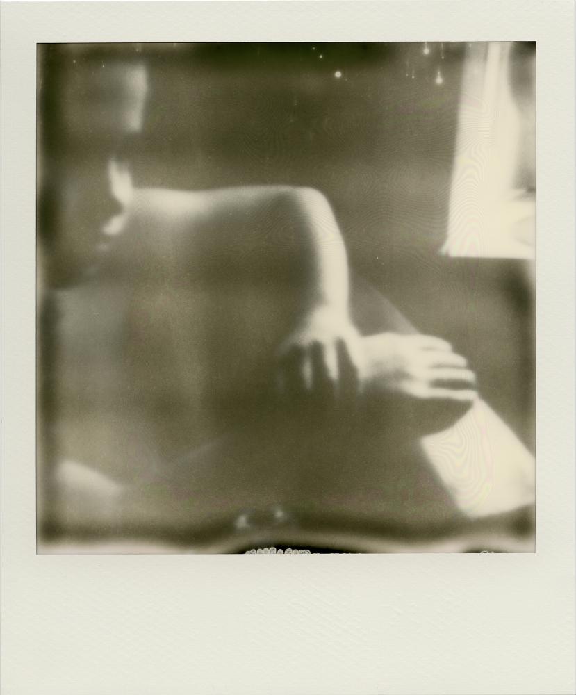 Polaroid_11.jpg