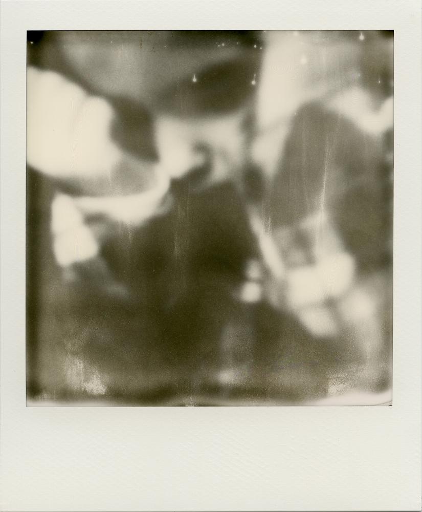 Polaroid_10.jpg