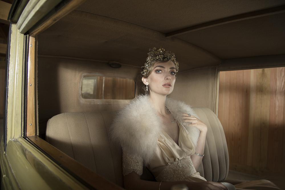 Angela Graham Photography - Broomhall 3.jpg