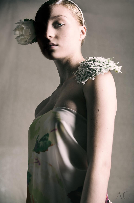 Angela Graham Photography Emma 3.jpg