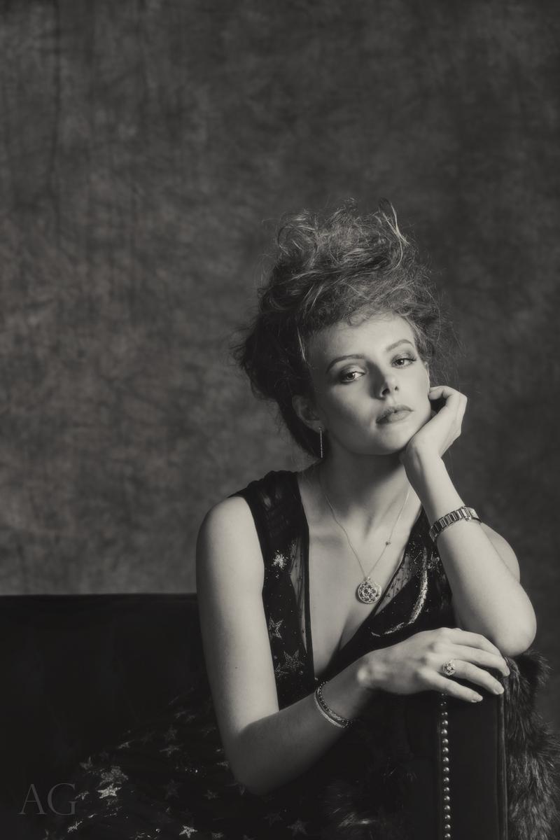 Angela Graham Photography - Herald.jpg