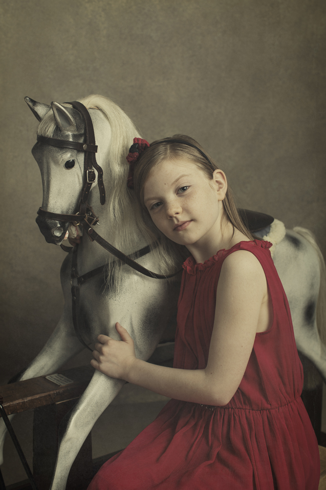 Fine Art Portrait Glasgow, Photographer Glasgow, Angela Graham Photography