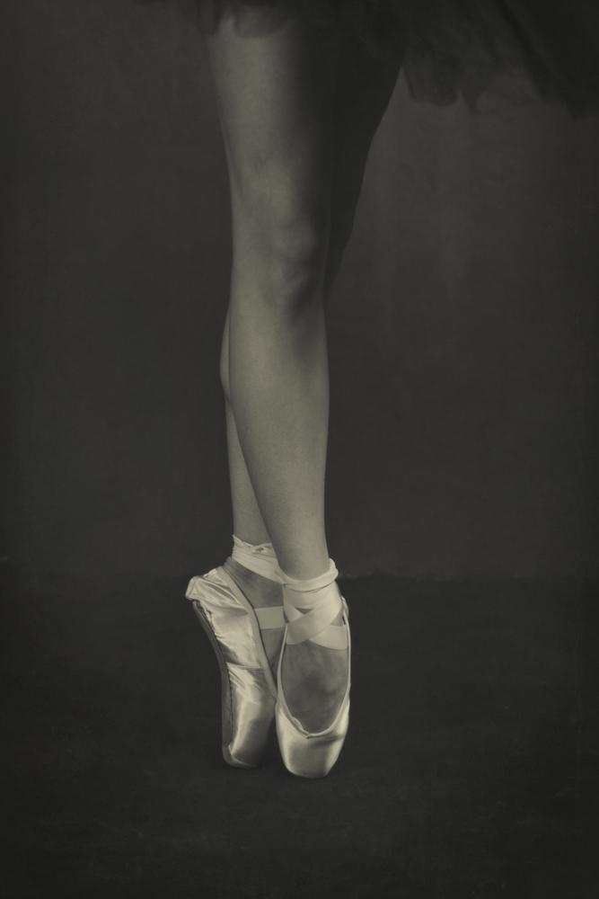 Angela Graham Photography- Kathleen - Full Size01.jpg