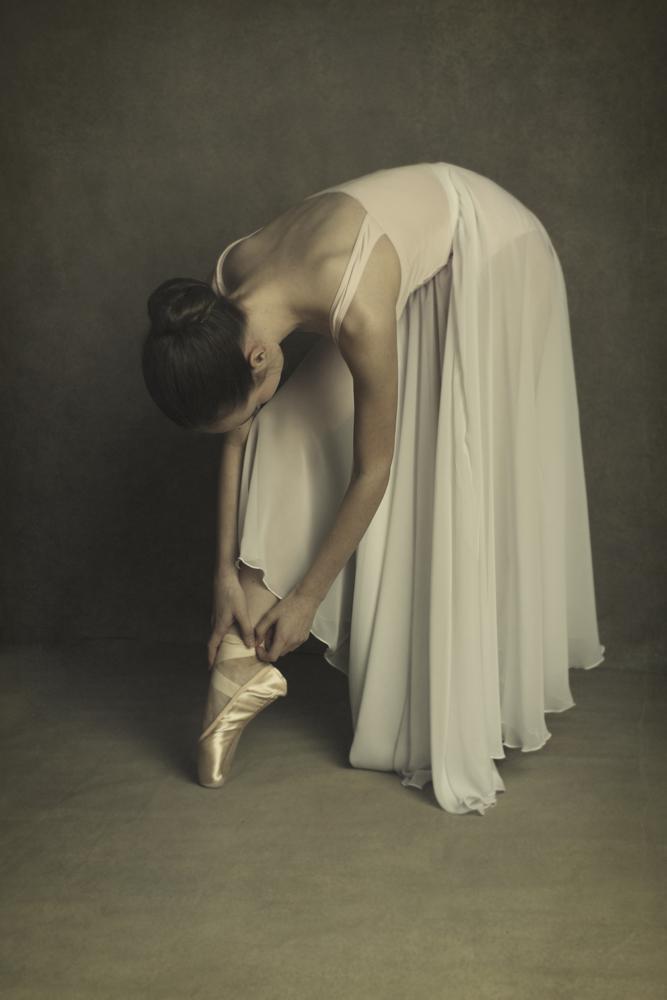 Angela Graham Photography- Kathleen - Full Size20.jpg