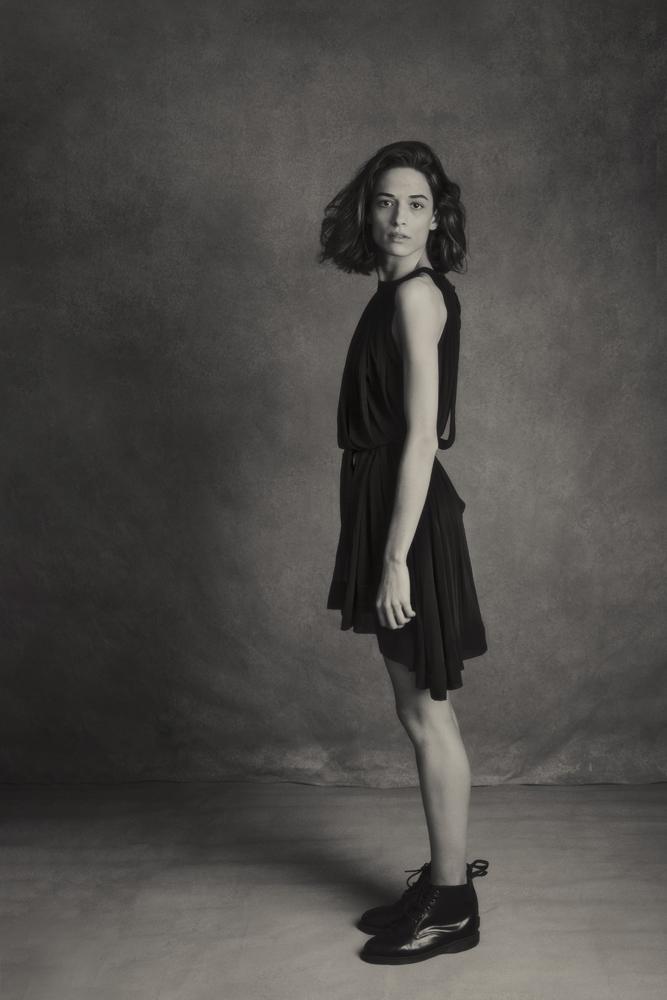 Angela Graham Photography- Carolina 14.jpg
