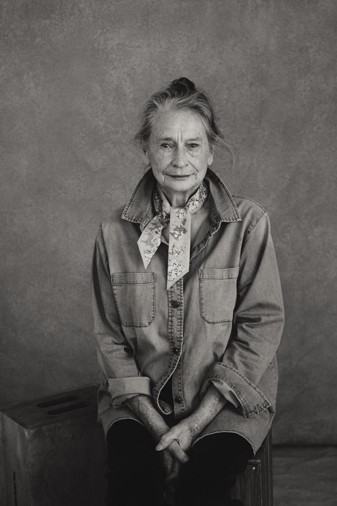 Portrait Photography Glasgow, Photographer Glasgow, Angela Graham Photography
