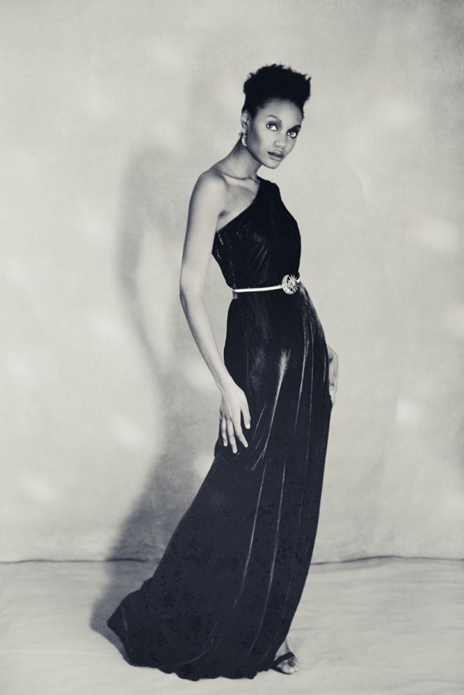 Fashion Photography Glasgow, Photographer Glasgow, Angela Graham Photography