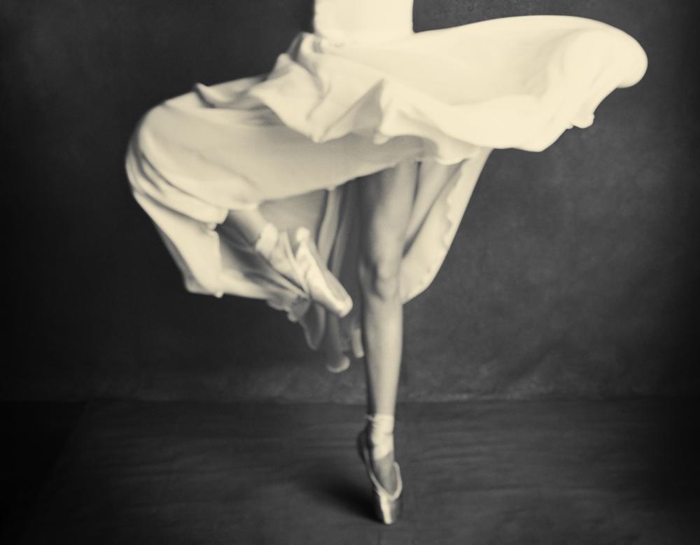 Angela Graham Photography- Kathleen - Full Size18.jpg