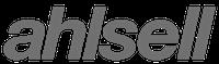 ahlsell-logo.png