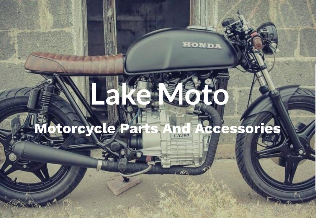 Lake Moto