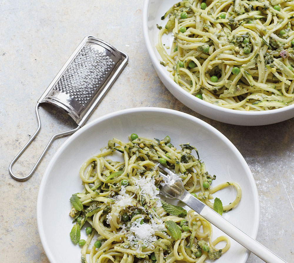 Avo-pesto-linguine.jpg