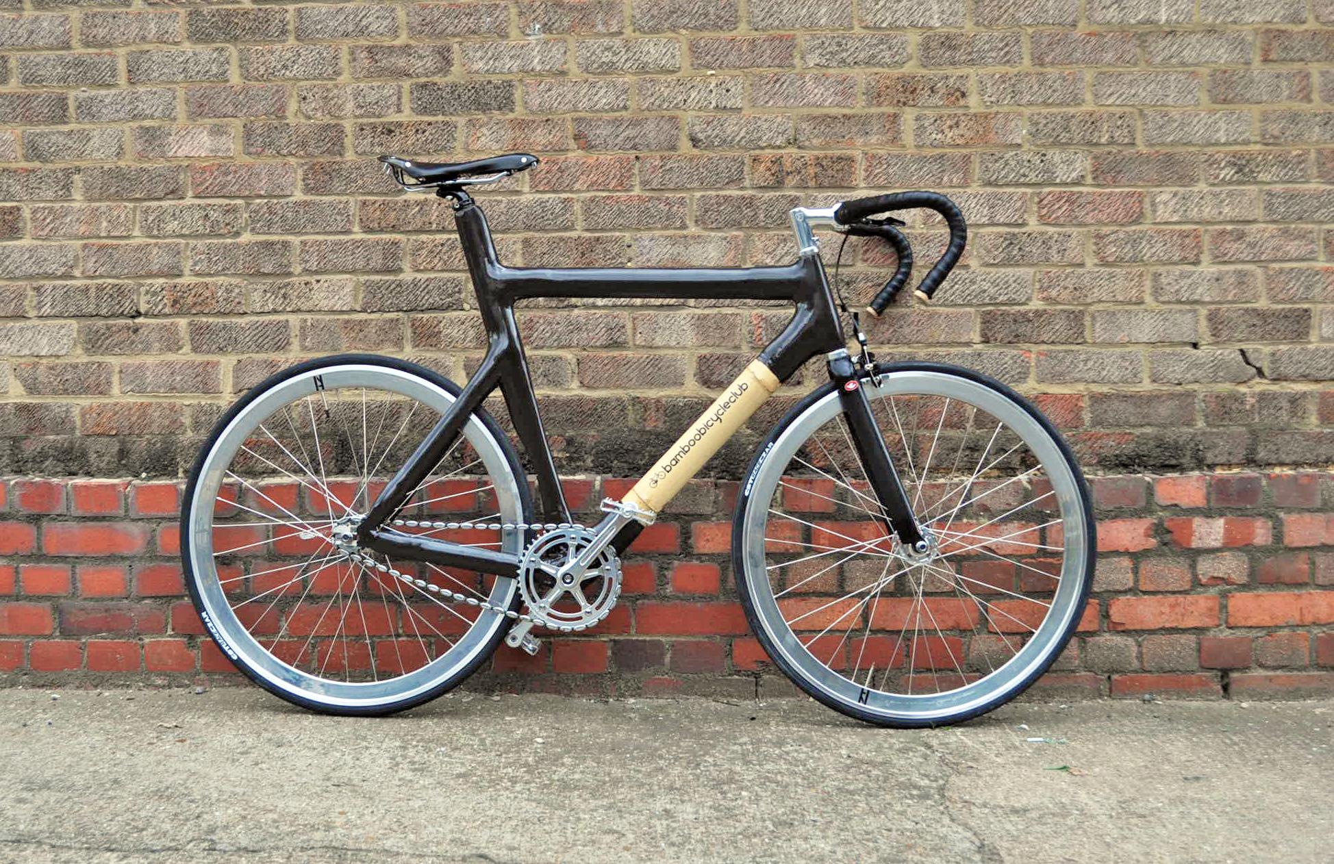 Bamboo Aero Bicycle C. Bamboo Bicycle Club.jpg