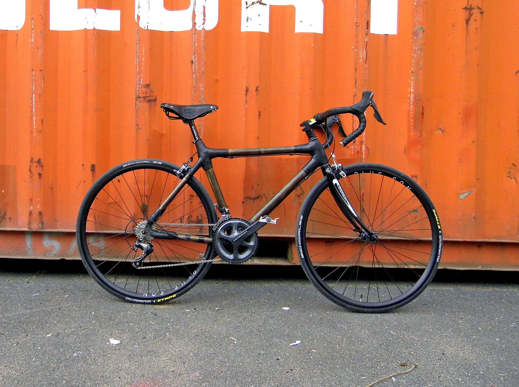 Dark Stained Bamboo Bike - C. Bamboo Bicycle Club 2.jpg