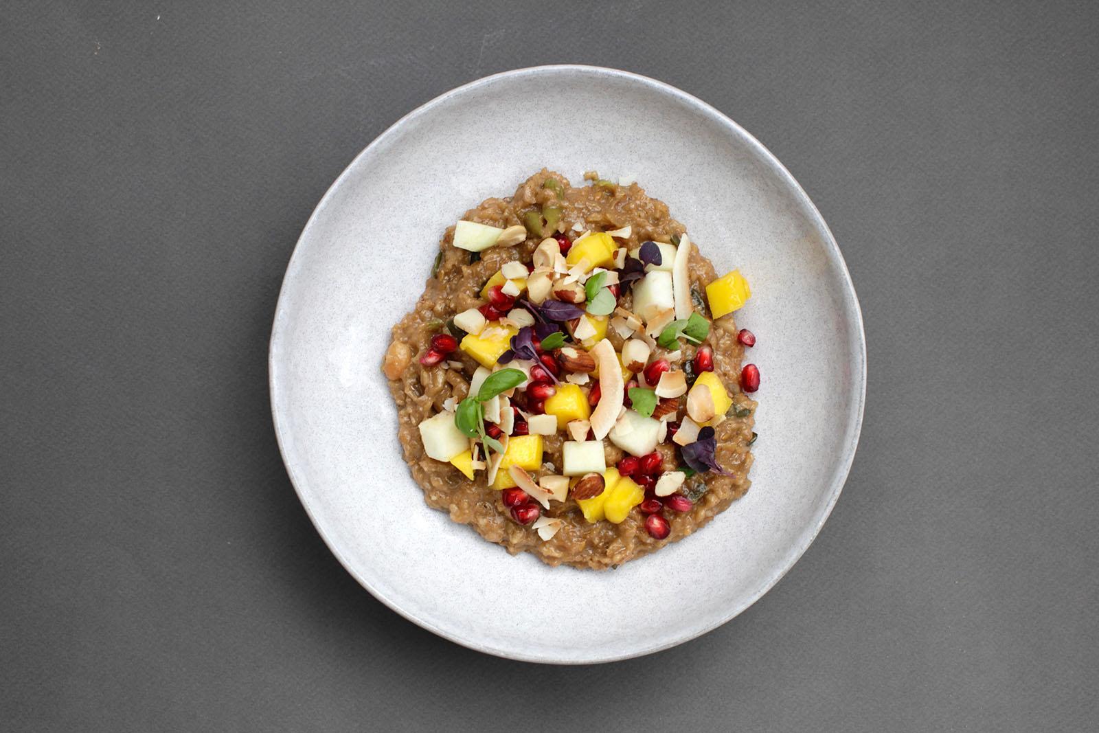 NOP_porridge.jpg