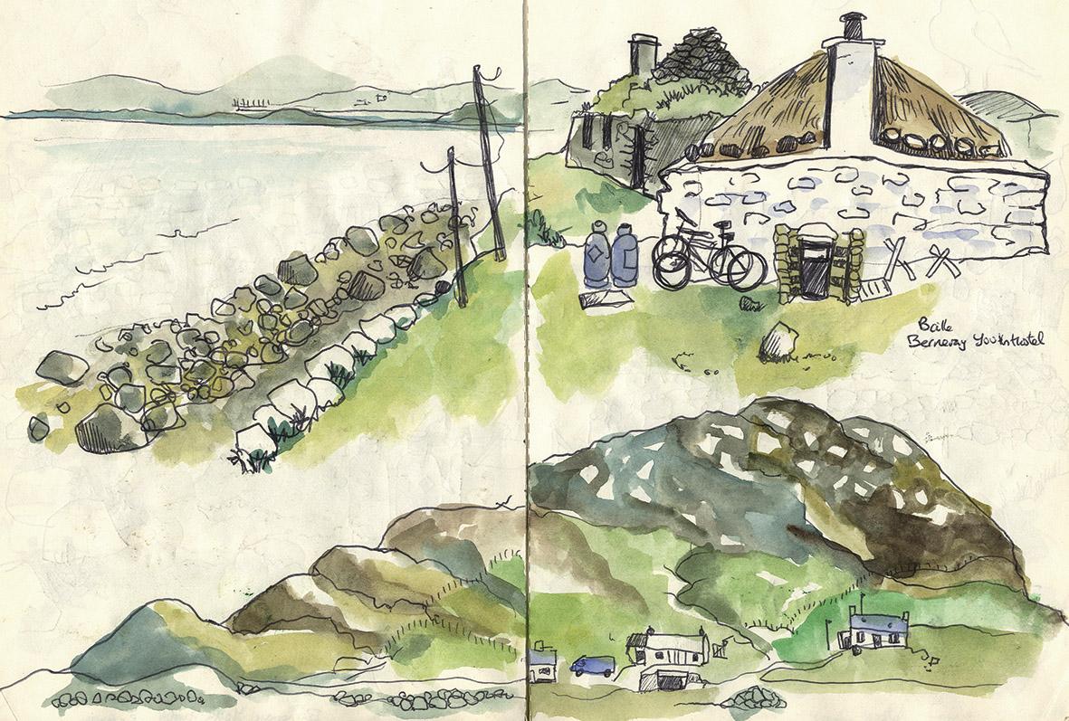 Western Isles sketch 1.jpg
