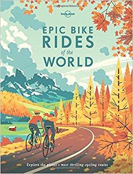 epic bike rides.jpg