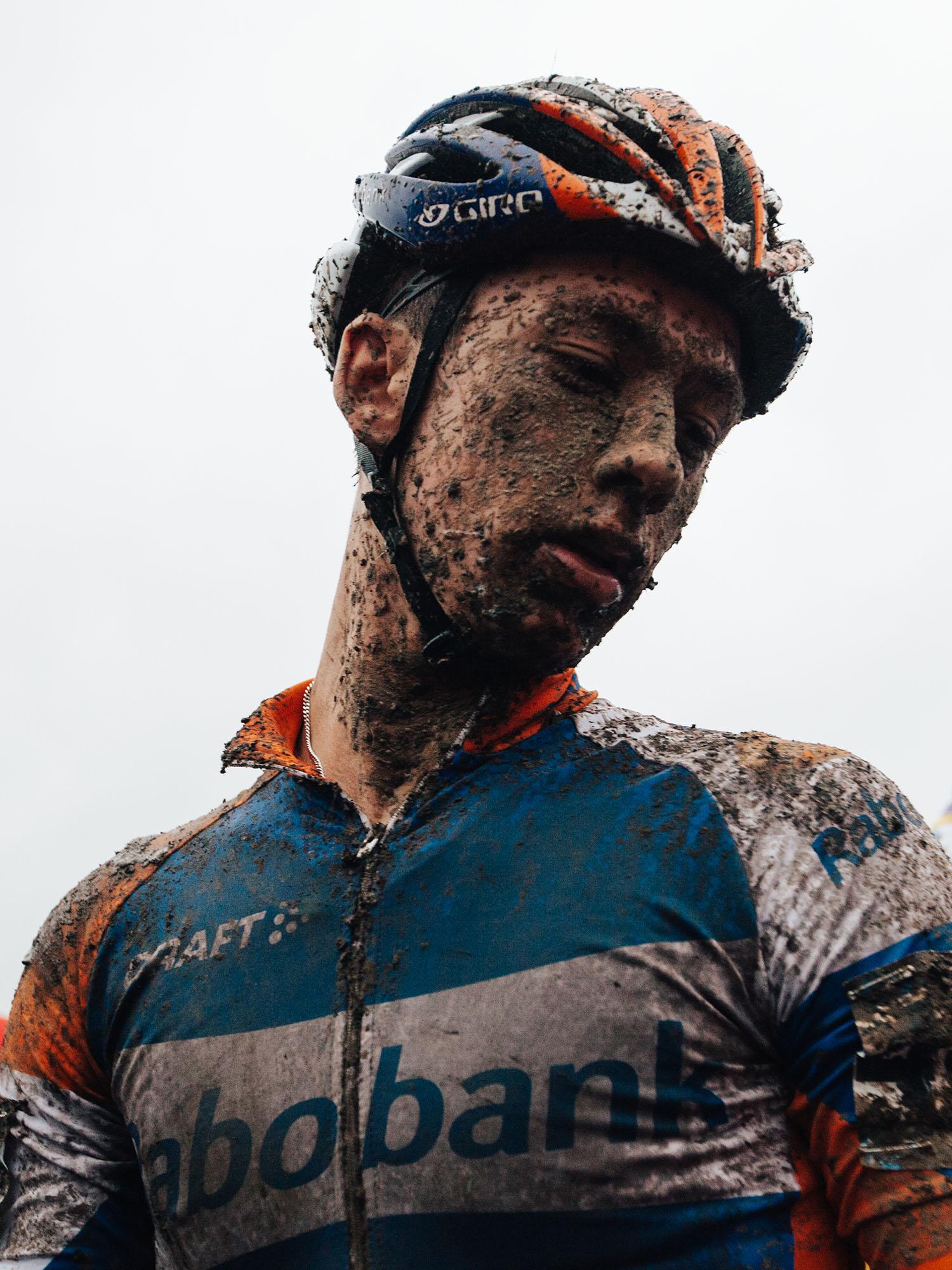 2012_Cyclocross-1 v2.jpg