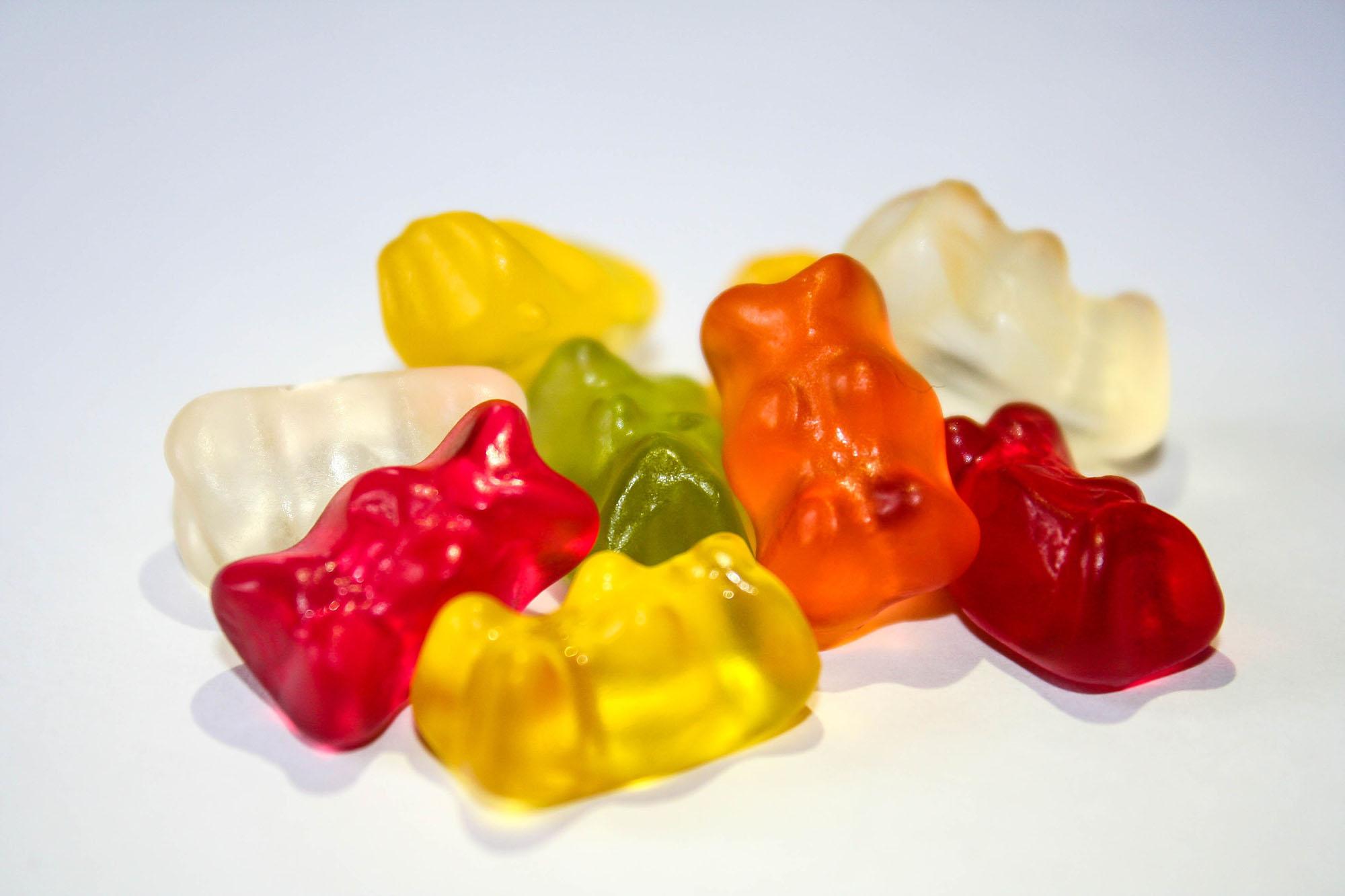gummibarchen-color-candy-nibble-51352.jpeg