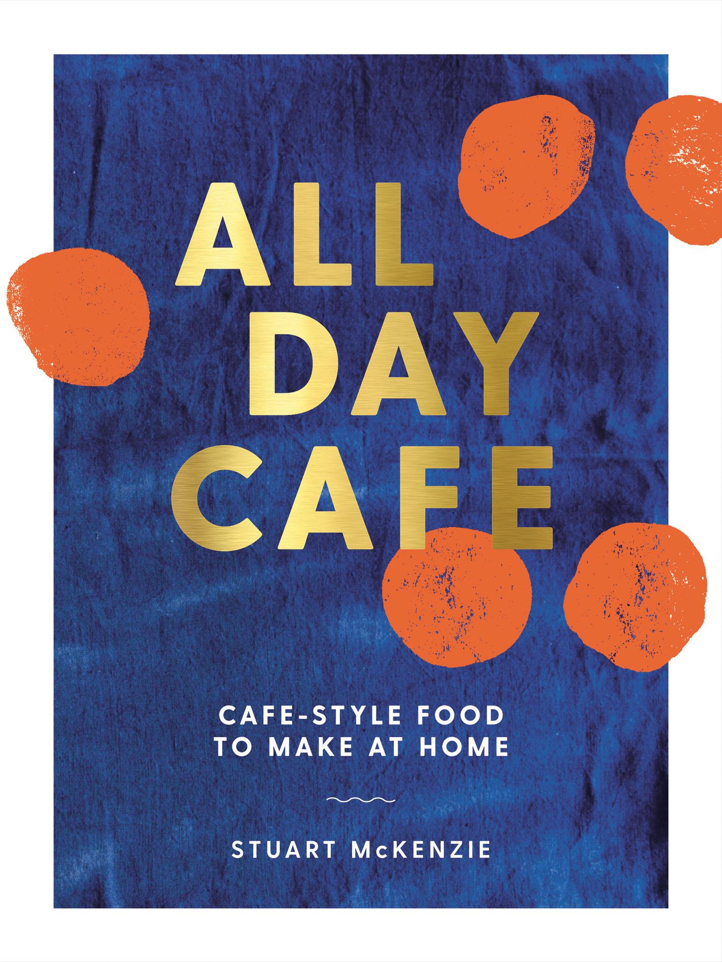 all-day-cafe_cvr.jpg